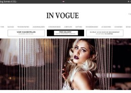 invogue-trendy-dameskleding
