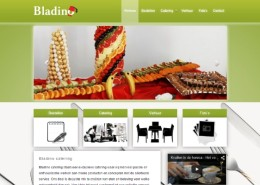 www.bladinocatering.nl