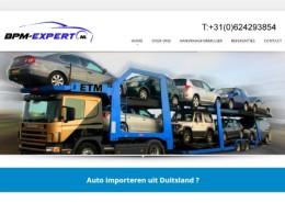 www.bpm-expert.nl