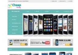 www.cheaptrendy.nl
