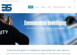 www.exact-security.nl