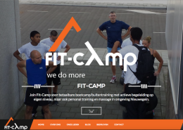 www.fit-camp.nl