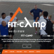 www.fit-camp.nl