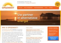 www.opgewekt-energie.net