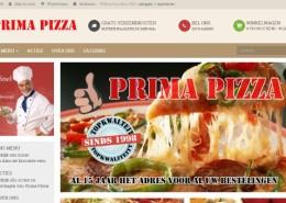 www.primapizza.nl