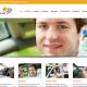 www.rijschoolroadscan.nl