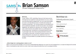 www.samsonzorg.nl