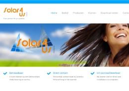 www.solar4us.nl